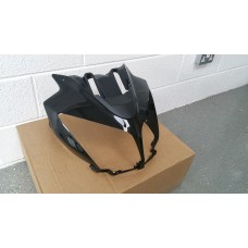 DL 1000 or DL 650 TOP FAIRING BRAND NEW