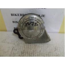 XV 750 VIRAGO ORIGINAL HORN