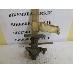 bikebreakers.ie Used Motorcycle Parts GS125  GS 125 FUEL TAP