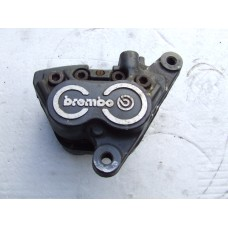 BMW R1100 RT FRONT BRAKE CALIPER RIGHT