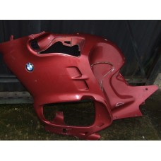 BMW R1100 RT FRONT FAIRING LEFT