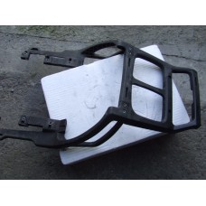 BMW R1100 RT REAR LUGGAGE FRAME