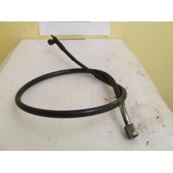 bikebreakers.ie Used Motorcycle Parts BROS400-2 (NT400)  BROS 400 SPEEDO CABLE