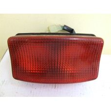 CB 400 SF TAIL LIGHT UNIT COMPLETE