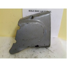 CB 500 FRONT SPROCKET COVER