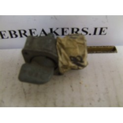 bikebreakers.ie Used Motorcycle Parts CB750F2 CB SEVEN FIFTY  CB 750 FUEL TAP