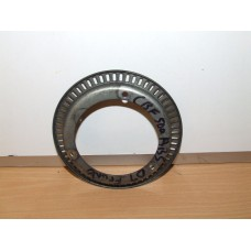 CBF 500 ABS RING , FRONT