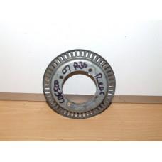 CBF 500 ABS RING REAR