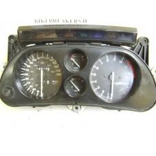 CBR 1000F CLOCK SET