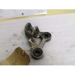 bikebreakers.ie Used Motorcycle Parts CBR1000F 89-92  CBR 1000F FOOT HANGER LEFT