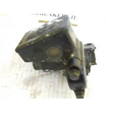 CBR 250RR MC22 FRONT MASTER CYLINDER