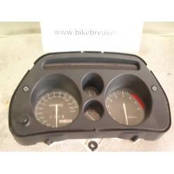 bikebreakers.ie Used Motorcycle Parts ST1100A PAN EUROPEAN 96-02 ABS  ST 1100 CLOCKS ABS MODEL