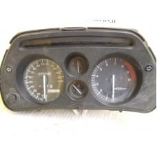 ST 1100 CLOCK SET ABS