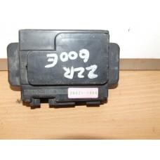 FUSEBOX PART NUMBER 26021-1090