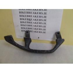 bikebreakers.ie Used Motorcycle Parts ZX6-R 95-97  ZX 6R GRAB HANDLE LEFT