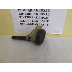 bikebreakers.ie Used Motorcycle Parts ZX6-R 95-97  ZX 6R REAR BRAKE RESERVOIR