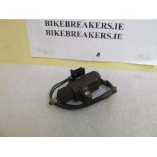 ZXR 400H SIDE STAND SWITCH