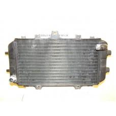 ZXR 750 H RADIATOR ONLY