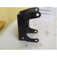 KEEWAY SPEED 125 FRONT ENGINE MOUNTING