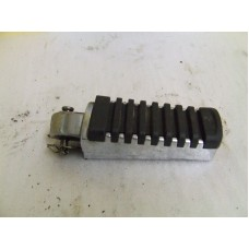 KEEWAY SPEED 125 RIDERS FOOT PEG RIGHT
