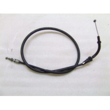 BANDIT 600 THROTTLE PULL CABLE