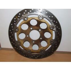 bikebreakers.ie Used Motorcycle Parts GSX-R1100 93-96  GSXR 1100 FRONT BRAKE DISC