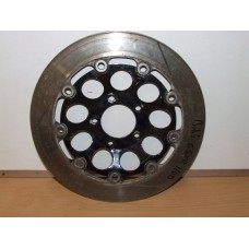 GSXR 1100 SLINGSHOT FRONT BRAKE DISC