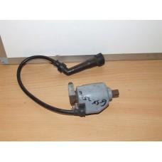GSX 250 E COIL