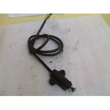 GS 500E SIDE STAND SWITCH