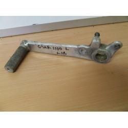 bikebreakers.ie Used Motorcycle Parts GSX-R750 94-95  GSXR 1100 /750 SLING SHOT REAR BRAKE PEDAL