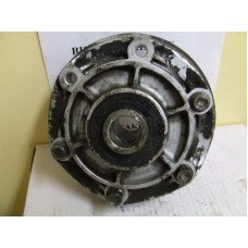 UNKNOWN SUZUKI REAR HUB