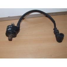 RGV 250 K/L COIL