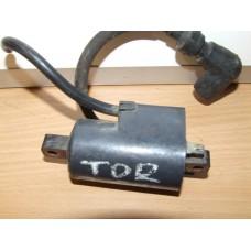 TDR 250 2YK COIL