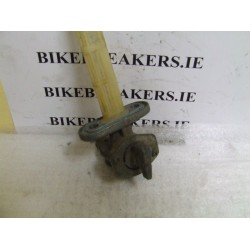 bikebreakers.ie Used Motorcycle Parts SRX400  SRX 400 FUEL TAP
