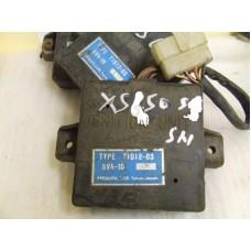 XS 650 CDI 78-82 CHECK PIC