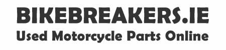 Bikebreakers.ie